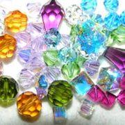 Bagliori di bijoux