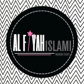 Al-fiyah Islami store