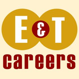 Career Services (etcareers) on Pinterest
