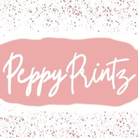Peppyprintz Diy Wall Art Home Decor Peppyprintz Profile Pinterest