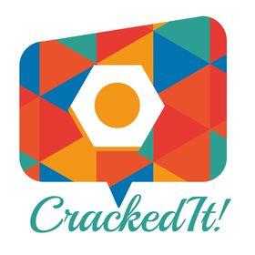 Cracked-it