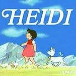 Hilda Attard