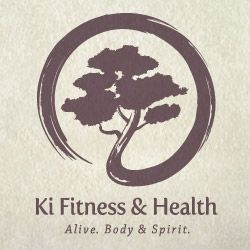Ki Fitness & Health