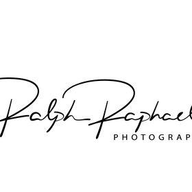 Ralph Raphael