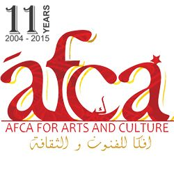 AFCA For Arts and Culture