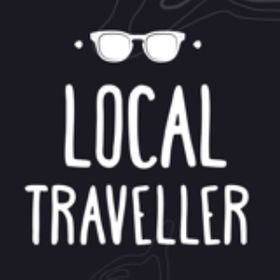 Local Traveller Official