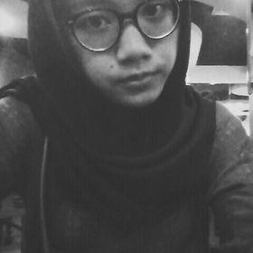 Raissa Nurul Hasya