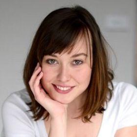 Helen Pavladyová