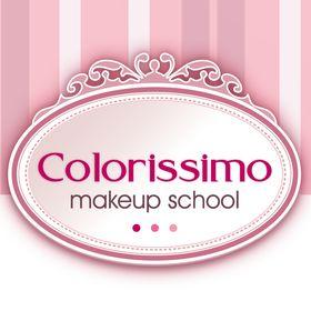 Colorissimo Makeup School