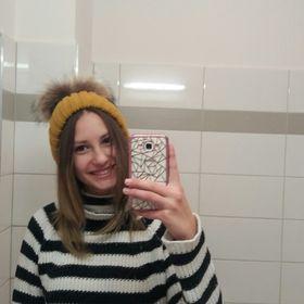 Annie Seilerova