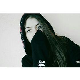 Silvia Manuel Ferreira