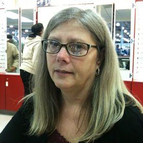 Wendy Dickie