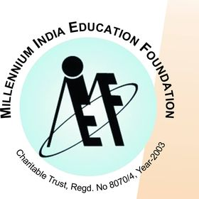 Millennium India Education Foundation