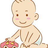 Baby Savings