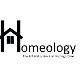 Homeology Chicago