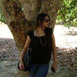 Manaali Patel