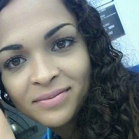 Tamiris Santana