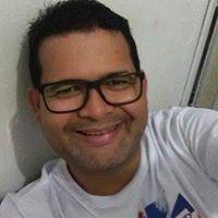 Romário Abreu