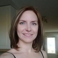 Jenna Saarela
