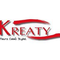 Kreaty Parrucchieri
