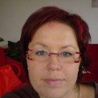 Štěpánka Zumpfová Müllerová