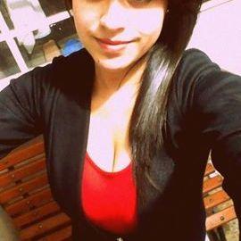 Leidy Gomez