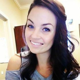 Jillian Westland
