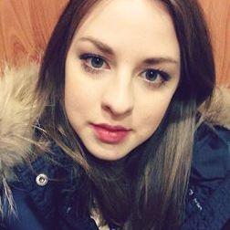 Aurelia Chartonowicz