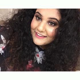 Rabia Salimi