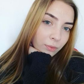 Diana Niagu