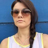 Anna Redmerska