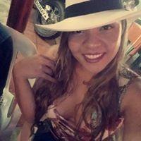 Yeliany Alzate Rodriguez