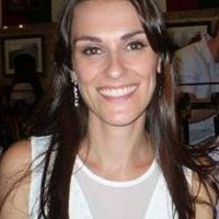 Amanda Khal de Souza