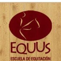 Equitación EQUUS