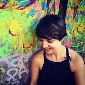 Anna Wolnik