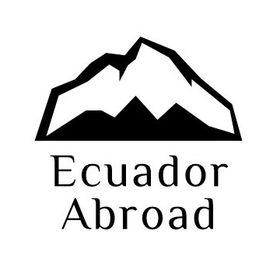 Nopeus dating Quito Ecuador
