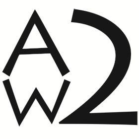 Art2wall