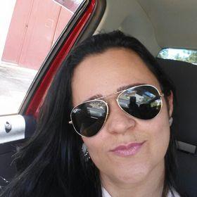 Joelma Ferreira  Souza Joelma Mourão