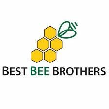 Best Bee Brothers - Engineers, Outdoorsmen and Wildlife Enthusiasts