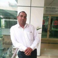Poonam Vashisth