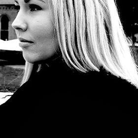 Caroline Gram-Nielsen