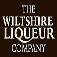 The Wiltshire Liqueur Company