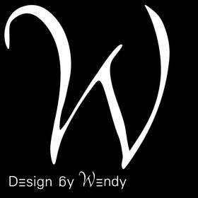 Design by Wendy