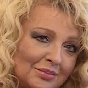 Natalia Łuczaj