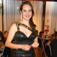 Paula Renata