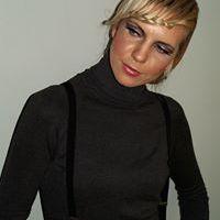 Lyn Laidsaar