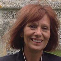 Sue Gale