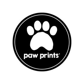 Paw PrintsProducts