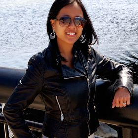 Stephanie Unton