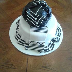 Wami Cakes